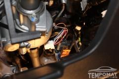 Nissan-Leaf-2016-Tempomat-beszerelés-AP900C_17