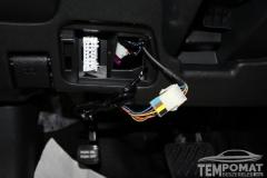 Nissan-Leaf-2016-Tempomat-beszerelés-AP900C_20