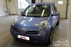 Nissan-Micra-2003-Tempomat-beszerelés-AP900_03