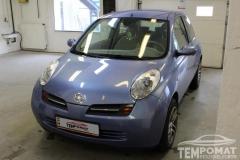 Nissan-Micra-2003-Tempomat-beszerelés-AP900_04