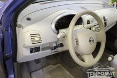 Nissan-Micra-2003-Tempomat-beszerelés-AP900_05