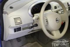 Nissan-Micra-2003-Tempomat-beszerelés-AP900_07