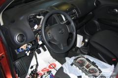 Nissan-Note-Tempomat-beszerelés_03