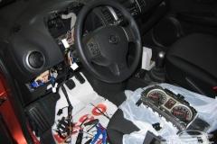 Nissan-Note-Tempomat-beszerelés_05