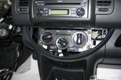 Nissan-Note-Tempomat-beszerelés_06