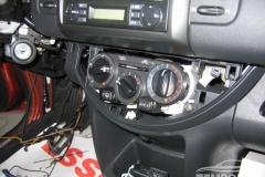 Nissan-Note-Tempomat-beszerelés_07