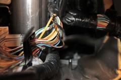 Nissan NV200 2011 - Tempomat beszerelés (AP900)_03