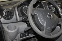 Nissan NV200 2011 - Tempomat beszerelés (AP900)_05