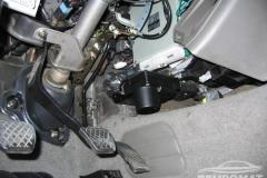 Nissan-Patrol-2001-Tempomat-beszerelés_02