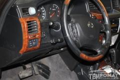 Nissan-Patrol-2005-Tempomat-beszerelés-AP500_02