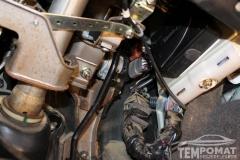 Nissan-Patrol-2005-Tempomat-beszerelés-AP500_03