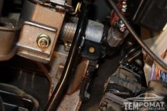 Nissan-Patrol-2005-Tempomat-beszerelés-AP500_04