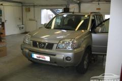 Nissan-X-Trail-2003-Tempomat-beszerelés_01