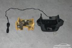 Nissan-X-Trail-2003-Tempomat-beszerelés_02