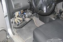 Nissan-X-Trail-2003-Tempomat-beszerelés_06