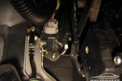 Nissan-X-Trail-2003-Tempomat-beszerelés_07