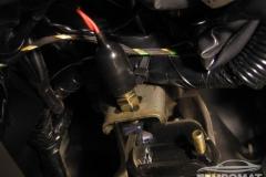Nissan-X-Trail-2003-Tempomat-beszerelés_08