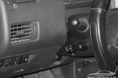 Nissan-X-Trail-2003-Tempomat-beszerelés_10