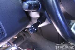 Nissan-X-Trail-2004-Tempomat-beszerelés-AP900_01