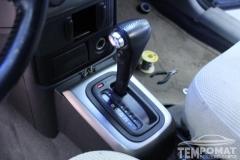 Nissan-X-Trail-2004-Tempomat-beszerelés-AP900_03