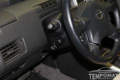 Nissan-X-Trail-2004-Tempomat-beszerelés-AP900_04