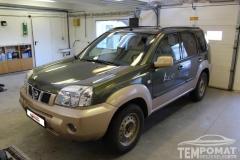 Nissan-X-Trail-2004-Tempomat-beszerelés-AP900_05