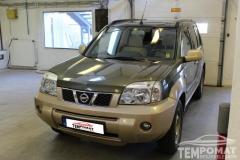 Nissan-X-Trail-2004-Tempomat-beszerelés-AP900_06