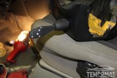 Nissan X-Trail 2005 - Tempomat  beszerelés_2_03
