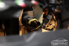 Opel-Meriva-A-2008-Tempomat-beszerelés-AP900_05