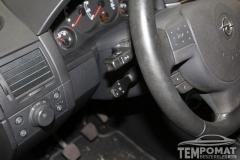 Opel-Meriva-A-2008-Tempomat-beszerelés-AP900_10