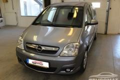 Opel-Meriva-A-2008-Tempomat-beszerelés-AP900_11