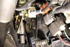 Opel-Monterey-1998-Tempomat-beszerelés-AP500_03