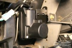 Opel-Monterey-1998-Tempomat-beszerelés-AP500_04