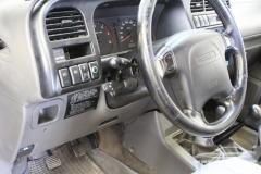 Opel-Monterey-1998-Tempomat-beszerelés-AP500_06