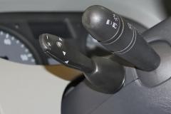Opel Vivaro 2006 - Tempomat beszerelés (AP900)_03