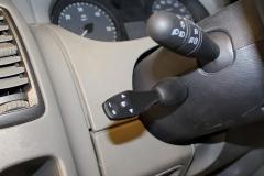 Opel Vivaro 2007 - Tempomat beszerelés (AP900)_04