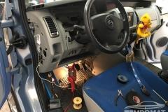 Opel-Vivaro-2008-Tempomat-beszerelés-AP900_01