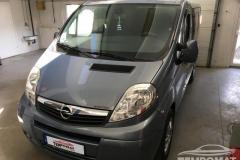 Opel-Vivaro-2008-Tempomat-beszerelés-AP900_06