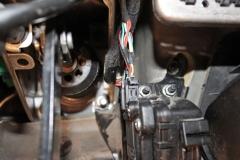 Opel Vivaro 2010 - Tempomat beszerelés (AP900C)_05