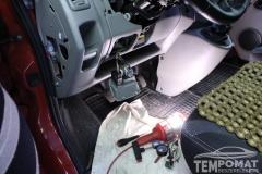 Opel-Vivaro-2011-Tempomat-beszerelés-AP900_01