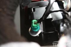 Opel-Vivaro-2011-Tempomat-beszerelés-AP900_04