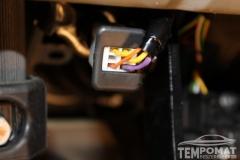 Opel-Vivaro-2011-Tempomat-beszerelés-AP900_05