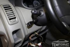 Opel-Vivaro-2011-Tempomat-beszerelés-AP900_07