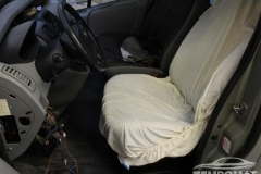 Opel-Vivaro-2011-Tempomat-beszerelés-AP900C_01