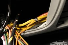 Opel-Vivaro-2011-Tempomat-beszerelés-AP900C_04
