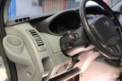 Opel-Vivaro-2011-Tempomat-beszerelés-AP900C_07