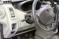 Opel-Vivaro-2011-Tempomat-beszerelés-AP900C_08