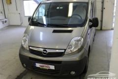 Opel-Vivaro-2011-Tempomat-beszerelés-AP900C_09