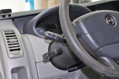 Opel Vivaro 2013 - Tempomat beszerelés(AP900C)_01