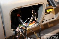 Opel Vivaro - Tempomat beszerelés (AP900Ci)_02